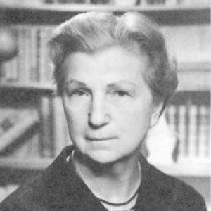Clara Kreuzer