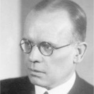Rudolf Kreuzer