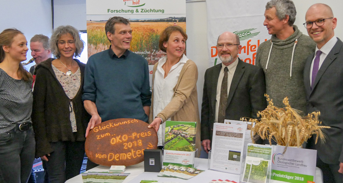 landwirtschaft_preis